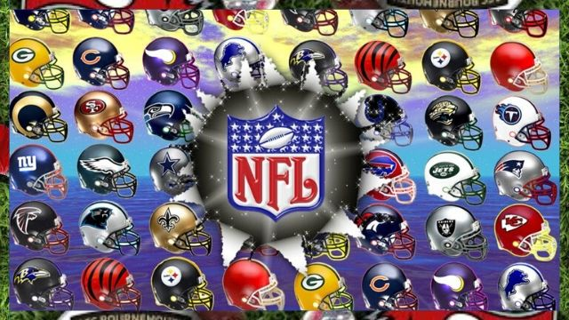 What NFL Team Should I Support