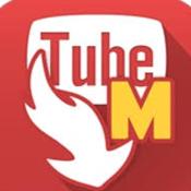 تحميل TUBEMATE تيوب ميت اخر اصدار + APK للاندرويد