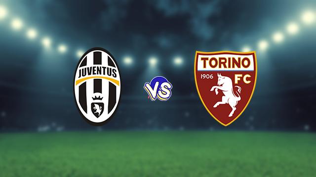 تقرير مباراة يوفنتوس وتورينو اليوم 02-10-2021 في الدوري الايطالي