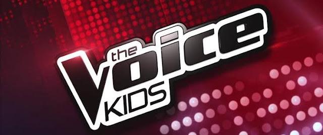 Hellen Sandy de Teixeira de Freitas canta 'Tente Outra Vez' The Voice Kids 2020