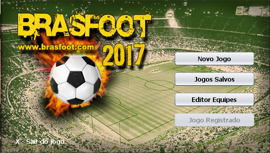 download brasfoot 2017 gratis, registro brasfoot 2017, hyper brasfoot voltou, brasfoot 2017 registrado, bbb