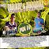 CD VOL 10 MELODY X ARROCHA - DJ PRETO MIX & DJ ERICK 2019