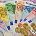 Українцям в Польщі значно краще: стало відомо, скільки наші заробляють в сусідній державі