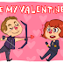 valentine sebentar lagi, cewek sukanya apa ya?