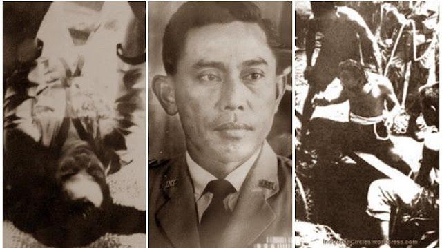 Putra Ahmad Yani Mengenang Peristiwa 30 September: Ayah Diseret dan Dilempar ke dalam Truk