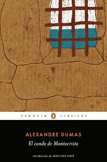 El conde de Montecristo Alexandre Dumas