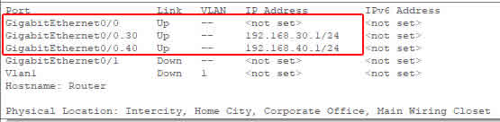 hasil encapsulation ip address