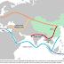 La Ruta de la Seda desafía guerras y conflictos