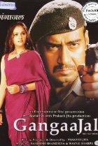Bollywood classic-Gangaaajal