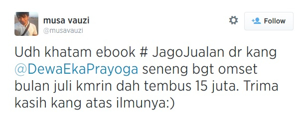 Ebook jago jualan 30 hari download
