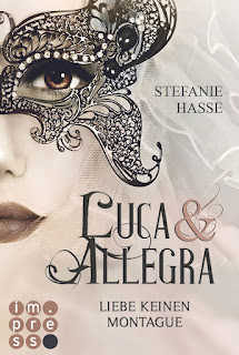 https://www.amazon.de/Liebe-keinen-Montague-Luca-Allegra-ebook/dp/B01CJWYHLE/ref=sr_1_1?s=digital-text&ie=UTF8&qid=1466839866&sr=1-1&keywords=luca+%26+allegra