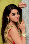 Reshma latest sizzling photo shoot-thumbnail-6