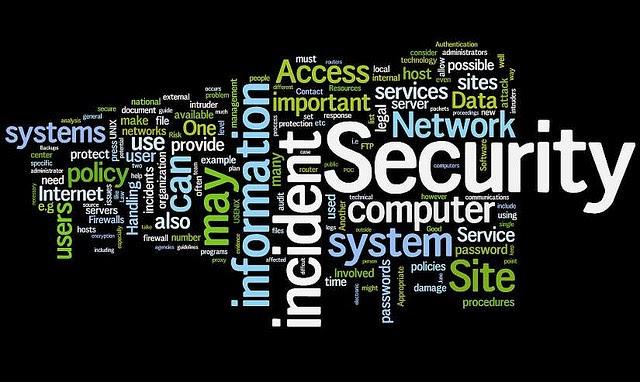 Security,Virus,Trojan|Swaroops blog