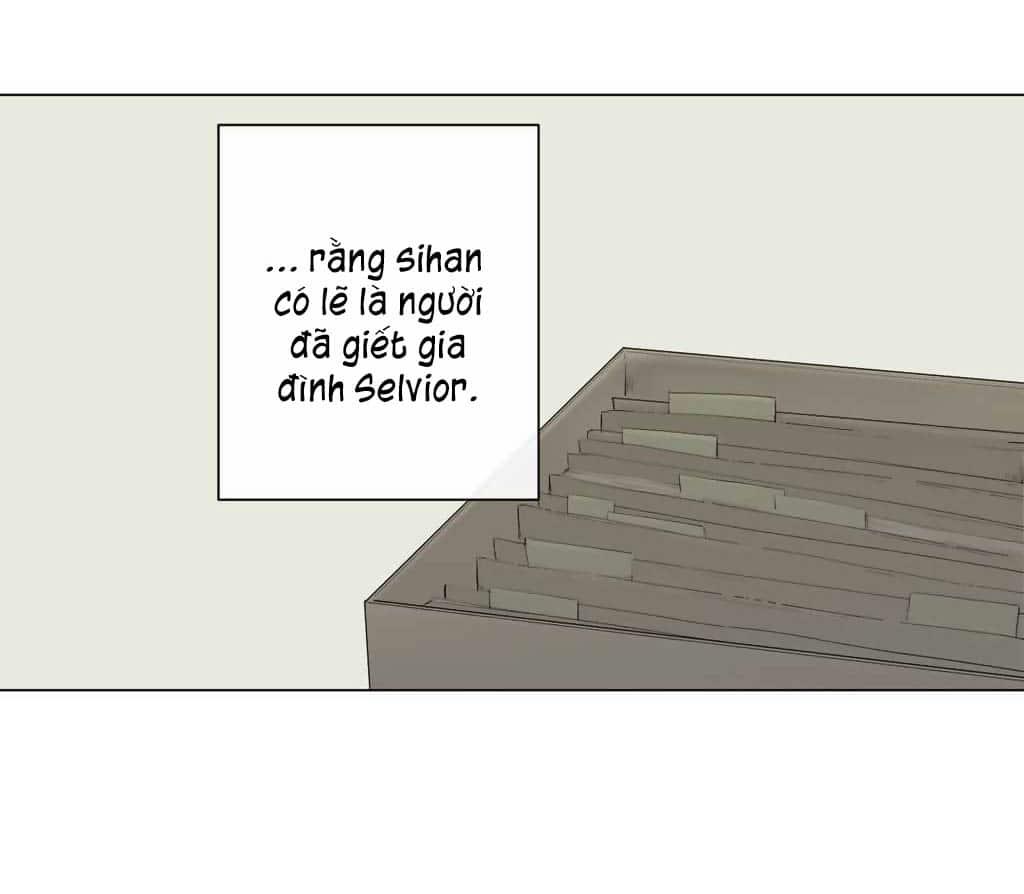 Trang 5 - Người hầu hoàng gia - Royal Servant - Chương 010 () - Truyện tranh Gay - Server HostedOnGoogleServerStaging