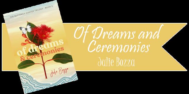 Julie Bozza