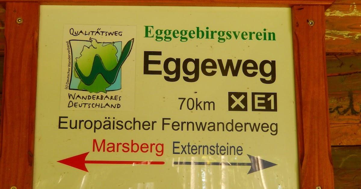 Bad Driburg Hotel Eggenwirth