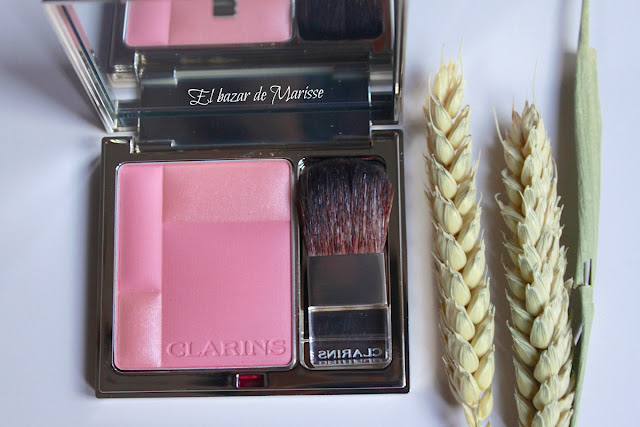 maquillaje Clarins