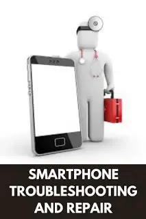 smartphone repairing pdf