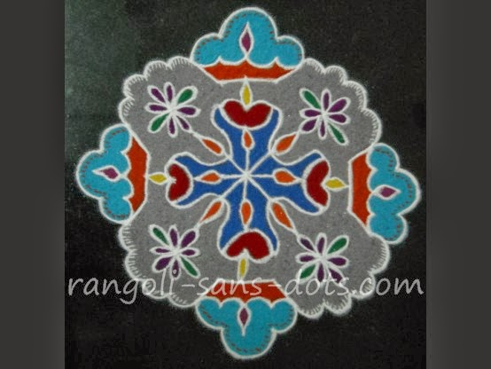 kolam-for-Diwali-3.jpg