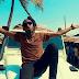 Exclusive Video |Sholo Mwamba - KIMBIA (Official Video)