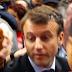 Πέταξαν αυγά στον Γάλλο υπουργό Οικονομίας - ΒΙΝΤΕΟ