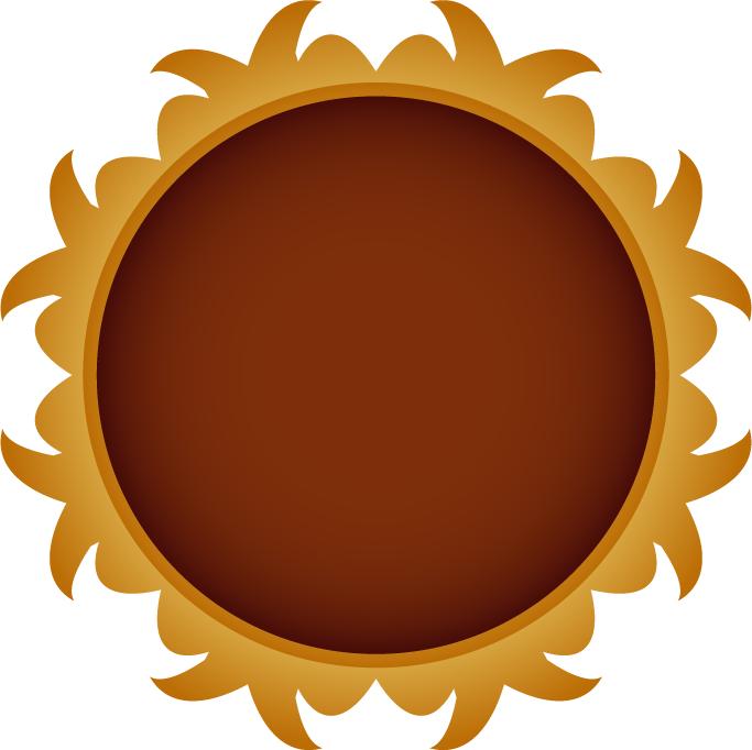 frame vector illustration svg eps png psd ai download #frame #socialmedia #Framework #shape #web #website #graphics #format #abstract #svg #vectorart #graphic #illustrator #icon #icons #vector #design #eps #graphicart #designer #logo #logos #photoshop #button #buttons #circle #illustration #symbol #logodesigns