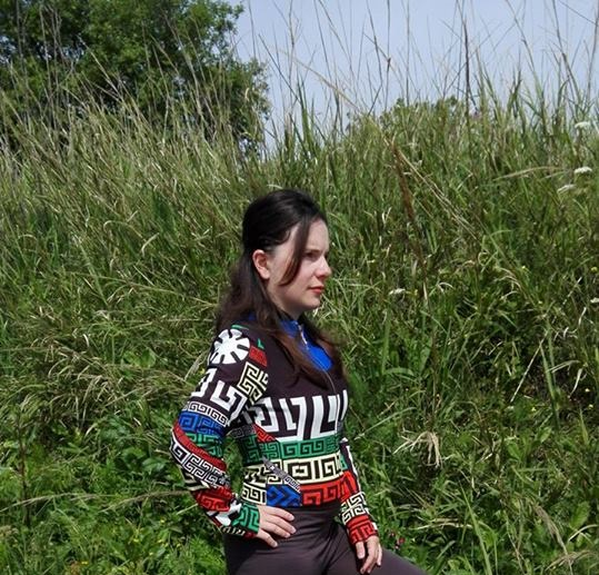 http://www.shein.com/Multicolor-Long-Sleeve-Geometric-Print-Crop-Jacket-p-249489-cat-1776.html?utm_source=scamorza81.blogspot.it&utm_medium=blogger&url_from=scamorza81
