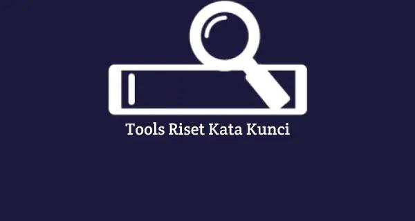 keyword tool gratis