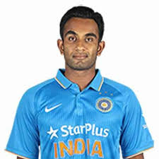 Jayant Yadav, Biography, Profile, Age, Biodata, Family , Wife, Son, Daughter, Father, Mother, Children, Marriage Photos.