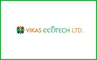 Vikas Ecotech