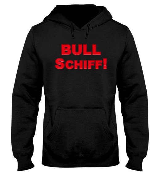 Bull schiff t shirt bull schiff Hoodie Sweatshirt Sweater Tank Top. GET IT HERE