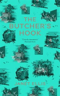 The Butchers Hook