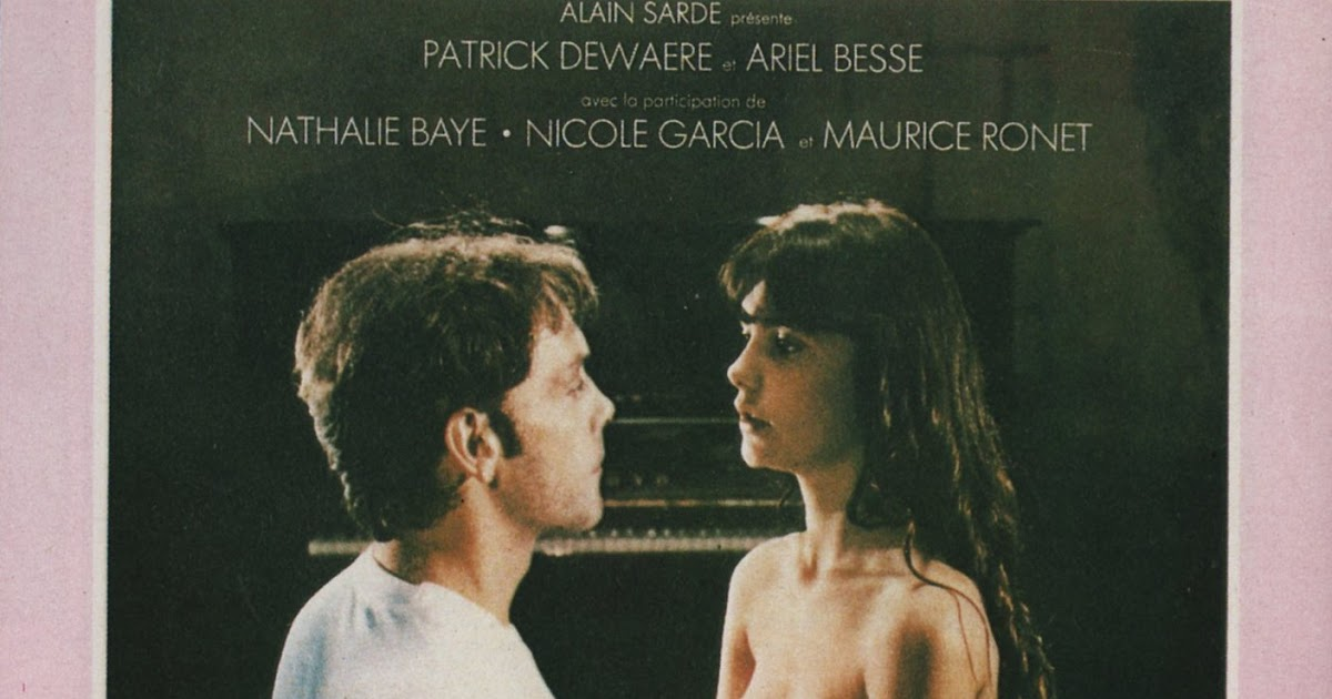 beau pere 1981 download