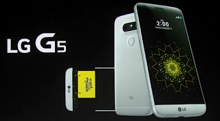 Reddit LG G5 complaints, LG G5 Review, LG G5 issues, LG G5 problems
