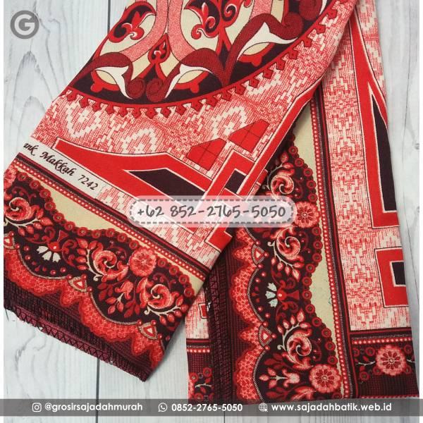 +62 852-2765-5050 | sajadah batik murah grosir