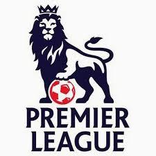 england 2 liga live