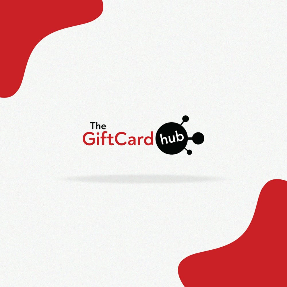 5 Best Secure Sites to Sell Gift  cards in Nigeria