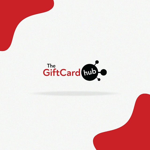 [BangHitz] 5 Best Secure Sites to Sell Gift  cards in Nigeria