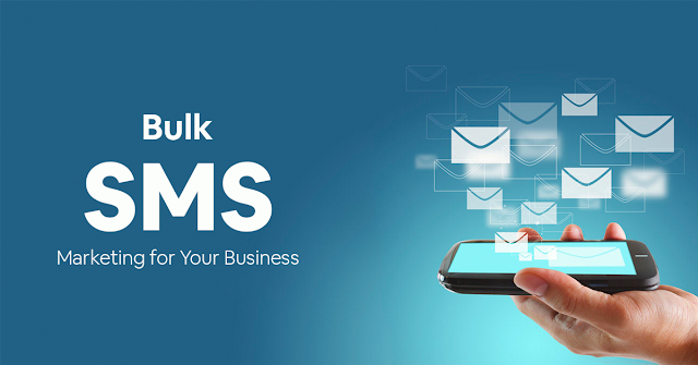 Bulk SMS, Bulk SMS Nigeria, SMS Africa, SmartSMS, SMSlive247, SmartSMSsolutions, EbulkSMS, Nigeria Bulk SMS, Bulk SMS Services, SMS, NGSPEEDSMS, NetbulkSMS, Cheapest Bulk SMS in Nigeria, Bulk SMS in Nigeria, Bulk SMS free app, Bulk SMS service, How to send bulk SMS, Bulk SMS sender, Free bulk SMS, Bulk SMS 247, Bulk SMS app, Free bulk SMS in Nigeria, Bulk SMS site, MTN bulk SMS, Send bulk SMS, Best bulk SMS site in Nigeria, Send bulk SMS Free, 80 kobo bulk SMS, SMS marketing services, Best bulk SMS in Nigeria, Bulk SMS Nigeria login, Bulk SMS providers in Nigeria, Bulk SMS service in Nigeria, Cheap bulk SMS, SMS Marketing, SMSsolutins, Reminder, SMS of birthday, Birthdays wishes, SMS Africa charges