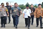 Ketua KPK Ucap Tiga Sasaran Pencegahan Korupsi