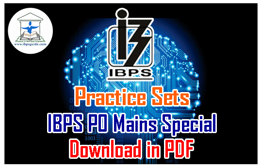 Exams bank marketing for pdf aptitude