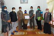 BMA Tanggung Semua Biaya Pemulangan Jenazah Mahasiswi Aceh yang Meninggal di Kairo