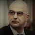 Κι όμως κ. Δένδια ο Ερντογάν ασκεί πολιτική με κανονιοφόρους και η Ελλάδα είναι μόνο λόγια