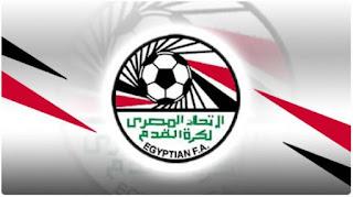 قرارات اتحاد الكره الجديد بقيادة عمرو الجنايني وجنون مرتضي منصور