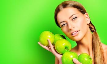 5 φρούτα που σας χαρίζουν νεανικό δέρμα για πάντα!