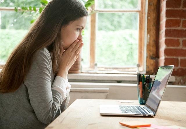 common small business mistakes fix company errors
