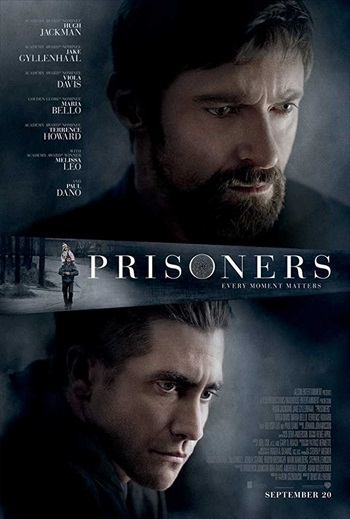Prisoners 2013 Dual Audio Hindi 300mb Movie Download