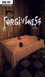 Forgiveness - Forgiveness-PLAZA