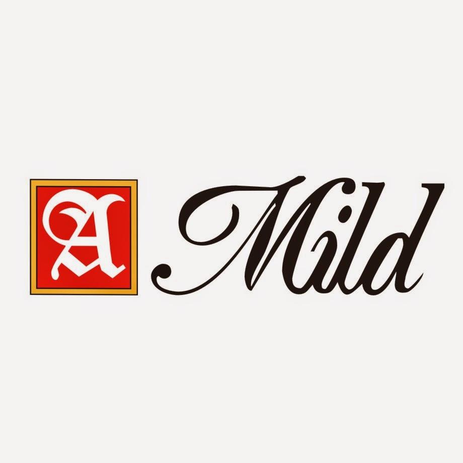 U Mild Logo Sampoerna A Urdesign Free Vector