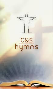 C&S DIVINE HYMNS 1